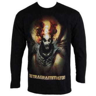 tee-shirt métal pour hommes The Monolith Deathcult - RELAPSE - RELAPSE, RELAPSE, The Monolith Deathcult