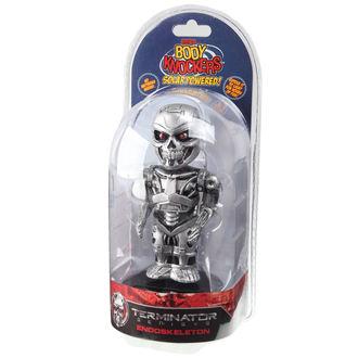 figurine Terminator - Genisys Body Knocker Bobble-Figure Endoskeleton, NNM, Terminator