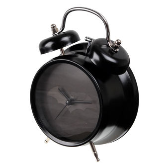 horloge alarme Batman - Black Batarang