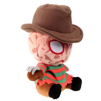 peluche jouet  Night mare of Elm Street - Freddy - FK7032, NNM
