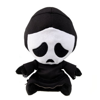peluche jouet Visage de fantôme - FK7032