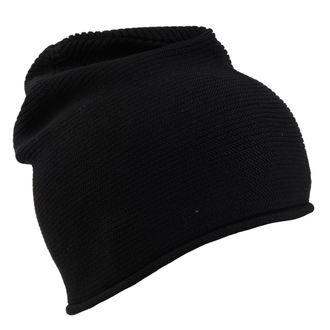 bonnet Metallica - Damage Inc - Black Slouch - ATMOSPHERE, Metallica
