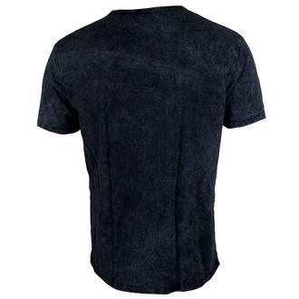 tee-shirt métal pour hommes Judas Priest - Hellbent Puff - ROCK OFF, ROCK OFF, Judas Priest