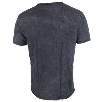 tee-shirt métal pour hommes Motörhead - Acid Splatter Puff - ROCK OFF, ROCK OFF, Motörhead