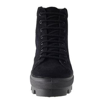 chaussures ALTERCORE - Rita, ALTERCORE