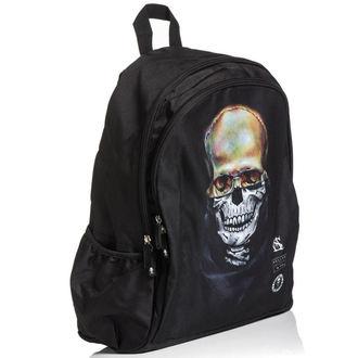 sac à dos SULLEN - Downtown Eternal - Noir, SULLEN