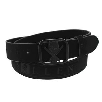 ceinture SULLEN - Eternal - Noir, SULLEN