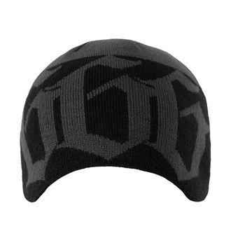 bonnet HYRAW - 666, HYRAW