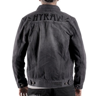veste printemps / automne pour hommes - Rocking - HYRAW, HYRAW