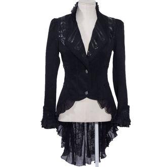 veste pour femmes PUNK RAVE, PUNK RAVE