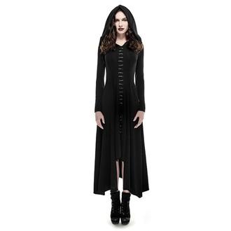 robe femmes PUNK RAVE - Bagira - Q-290_B