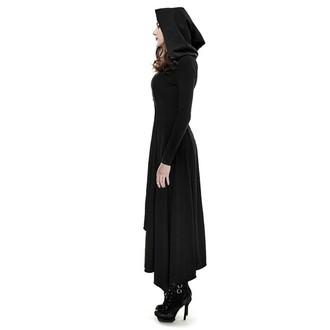 robe femmes PUNK RAVE - Bagira, PUNK RAVE