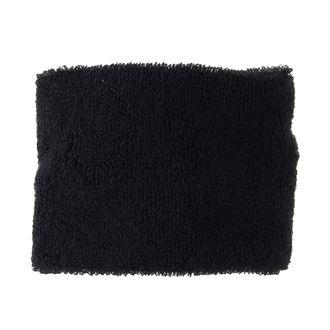 bandeau de poignet CARTON - Black, CARTON