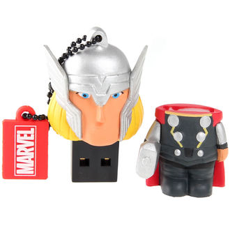 clé USB 16 GB - Marvel Comics - Thor, NNM