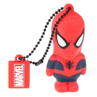clé USB 16 GB - Marvel Comics - Spider-Man, NNM, Spiderman