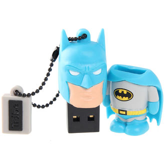 clé USB 16 GB - DC Comics - Batman, NNM, Batman