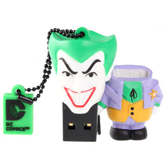 clé USB 16 GB - DC Comics - Joker, NNM, Batman