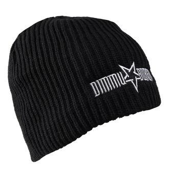 bonnet Dimmu Borgir - Logo - NUCLEAR BLAST, NUCLEAR BLAST, Dimmu Borgir