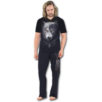 pyjama hommes SPIRAL - WOLF CHI, SPIRAL