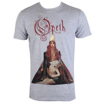 tee-shirt métal pour hommes Opeth - Persephone - NUCLEAR BLAST, NUCLEAR BLAST, Opeth
