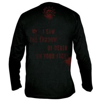 tee-shirt métal pour hommes SoilWork - Death resonance - NUCLEAR BLAST, NUCLEAR BLAST, SoilWork