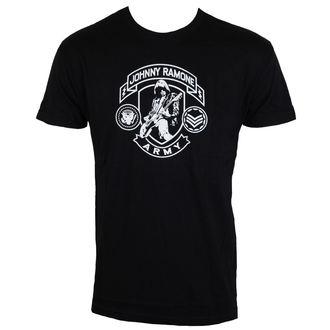 tee-shirt métal pour hommes Ramones - BRAVADO - BRAVADO, BRAVADO, Ramones