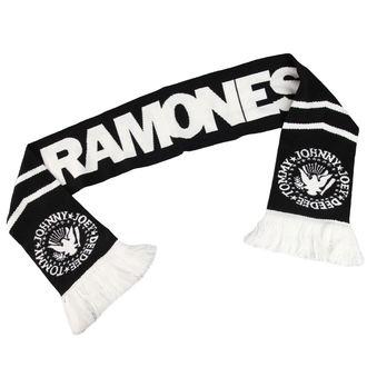 écharpe Ramones - BRAVADO, BRAVADO, Ramones