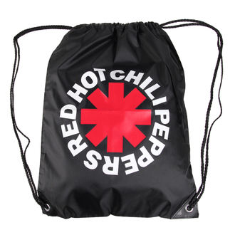 sac Red Hot Chili Peppers - ASTERISK LOGO - BRAVADO, BRAVADO, Red Hot Chili Peppers