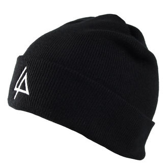 bonnet Linkin Park - Logo - PLASTIC HEAD, PLASTIC HEAD, Linkin Park