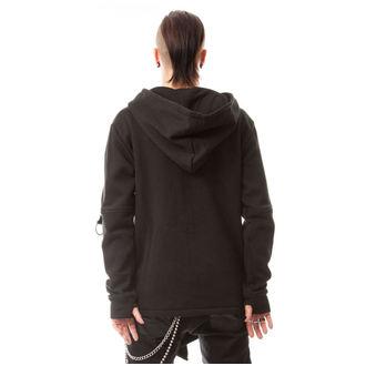 sweat-shirt avec capuche pour hommes - ALBIN - VIXXSIN, VIXXSIN