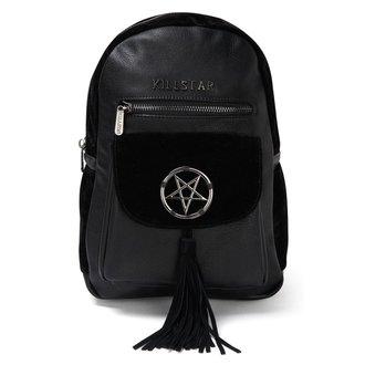 sac à dos KILLSTAR - Morgan, KILLSTAR