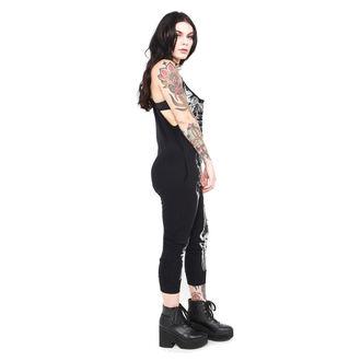combinaison pour femmes IRON FIST - Wishbone Halo, IRON FIST