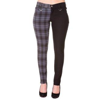pantalon femmes BANNED, BANNED