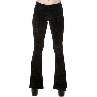 pantalon femmes (leggings) BANNED, BANNED