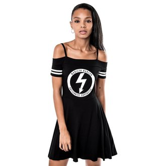 robe femmes KILLSTAR x MARILYN MANSON - Gloom, KILLSTAR, Marilyn Manson
