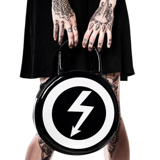 sac à main (sac) KILLSTAR x MARILYN MANSON - Full Of Venom, KILLSTAR, Marilyn Manson