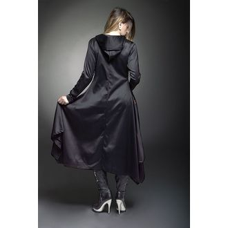 manteau pour femmes QUEEN OF DARKNESS - Noble, QUEEN OF DARKNESS