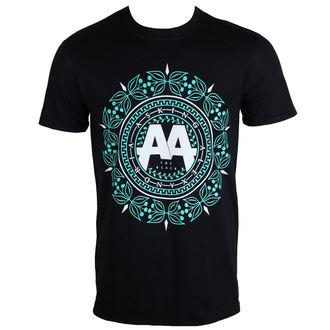 tee-shirt métal pour hommes Asking Alexandria - Glitz - PLASTIC HEAD, PLASTIC HEAD, Asking Alexandria