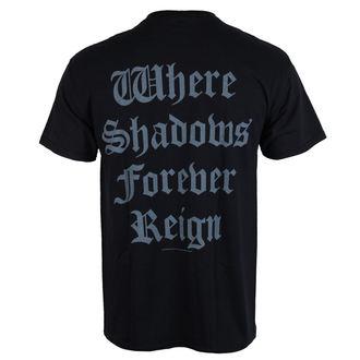 tee-shirt métal pour hommes Dark Funeral - WHERE SHADOWS FOREVER REIGN - RAZAMATAZ, RAZAMATAZ, Dark Funeral