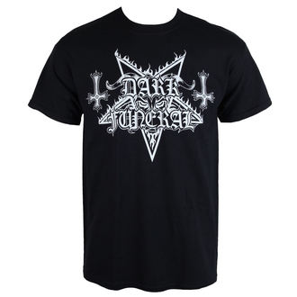 tee-shirt métal pour hommes Dark Funeral - BLIND THE WORLD - RAZAMATAZ, RAZAMATAZ, Dark Funeral