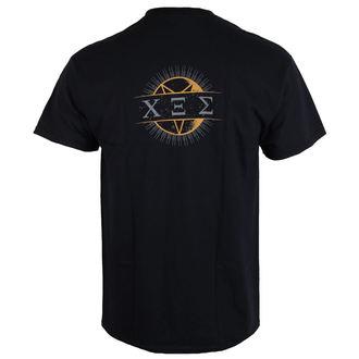 tee-shirt métal pour hommes Rotting Christ - SANTANICA - RAZAMATAZ, RAZAMATAZ, Rotting Christ
