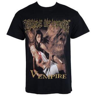 tee-shirt métal pour hommes Cradle of Filth - V EMPIRE - RAZAMATAZ, RAZAMATAZ, Cradle of Filth