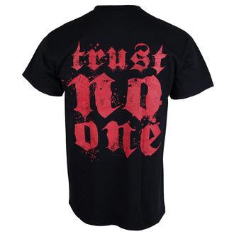 tee-shirt métal pour hommes Devildriver - BITE THE HAND - RAZAMATAZ, RAZAMATAZ, Devildriver
