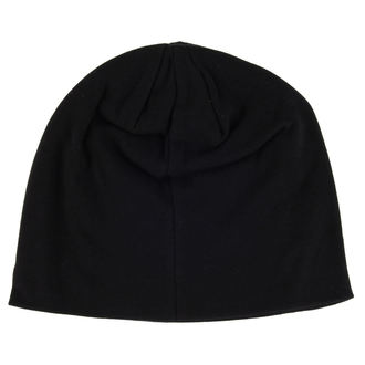 bonnet Dark Funeral - LOGO - RAZAMATAZ, RAZAMATAZ, Dark Funeral