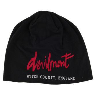 bonnet Devilment - WITCH COUNTY - RAZAMATAZ, RAZAMATAZ, Devilment