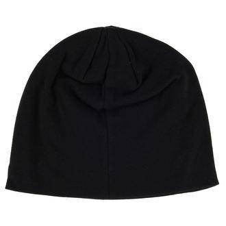 bonnet Dark Funeral - WHERE SHADOWS FOREVER REIGN - RAZAMATAZ, RAZAMATAZ, Dark Funeral