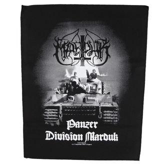 écusson Marduk - PANZER DIVISION - RAZAMATAZ, RAZAMATAZ, Marduk