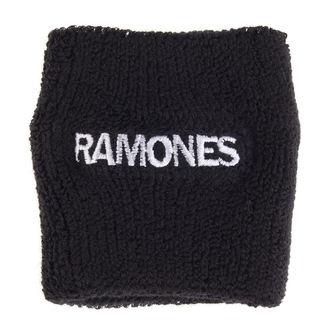 Bandeau Ramones - LOGO - RAZAMATAZ, RAZAMATAZ, Ramones