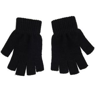 Des gants Kreator - LOGO - RAZAMATAZ