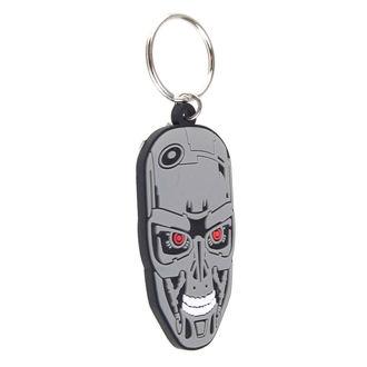 Porte clés (pendentif) - Terminator, PYRAMID POSTERS